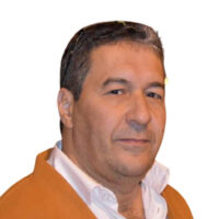 Dr Dib Mohamed reda photo