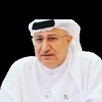الدكتور عبد السلام المدني photo